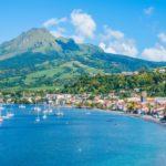 Vous souhaitez visiter la Martinique ? Voici nos conseils