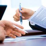 5 bonnes raisons de se former aux normes rgpd