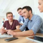 Formation CSE : quelles en sont les caractéristiques ?
