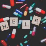 Comment arrêter les antidépresseurs avec l'hypnothérapie ?
