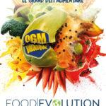 Synopsis du film FOOD EVOLUTION.