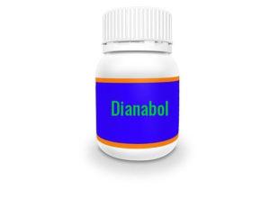 Achat Dianabol pour musculation et perte de poids