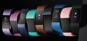 Fitbit-Charge-2-Prix
