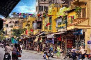 Visite-hanoi-voyage