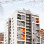 La reprise immobilière à la hausse