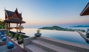 Investir-immobilier-thailande