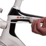Proadhesive.com – Autocollants personnalisés pour vélo