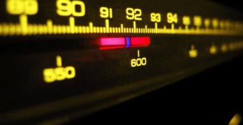 Radio RFR : musique années 80 et radio rétro en streaming