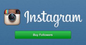 acheter-instagram-followers