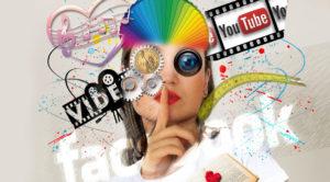 affiliation-youtube