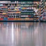 Kupino.fr : e-catalogue des magasins et supermarchés