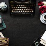 Les 10 meilleurs blogs d'auteur et d'écrivain