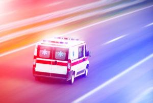 ambulance-belgique