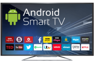 android-smart-tv