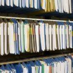 Tout savoir sur l'archivage des factures en entreprise