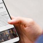 Publication article sponsorisé : un moyen facile et efficace de faire du contenu de marque