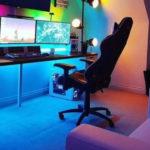 Chaise gaming : Pourquoi acheter un fauteuil de jeux vidéo ?