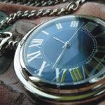Où acheter une montre gousset originale ?