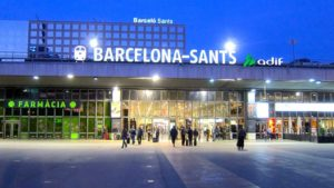 barcelona-sants-train