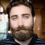Apprendre à coiffer sa barbe