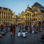 Bruxelles : quels sont les meilleurs bars à bière ? Trouvez votre bon plan auberge de jeunesse Bruxelles