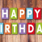 Faire un cadeau d'anniversaire à un ami : comment trouver la bonne idée ?