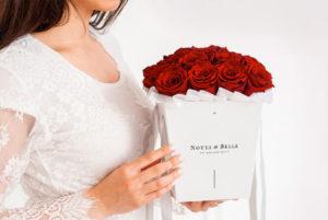 boite-roses-eternelles