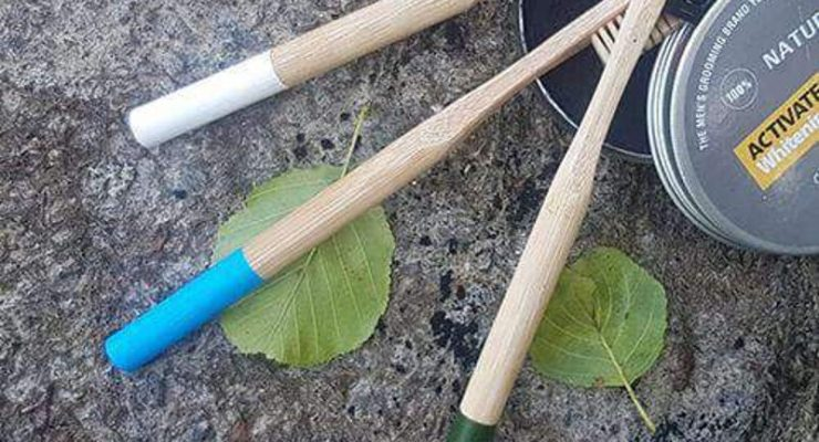 brosse-à-dents-bambou
