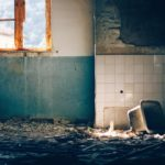Rénover un appartement haussmannien : ce qu'il faut savoir