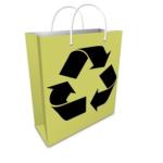 Soyez responsable en adoptant les emballages alimentaires écologiques