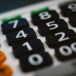 Proforma : Modèles de factures gratuites à télécharger