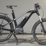 Comment choisir le type de vélo qui vous convient?
