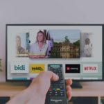 Bidtween : première chaine TV sur l'antiquité, la brocante et le marché de l'art