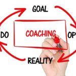 Ce que vous apporte le coaching : bienfaits et harmonies