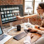 Quels sont les avantages des agences de communication digitalisées?