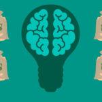 Crowdfunding  un essor rapide de l'investissement