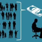 October plateforme de Crowdlending- Prêt participatif