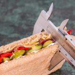 Quels sont les 7 pires aliments pour prendre de la graisse?