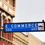 Comment promouvoir son commerce local sur Internet ?