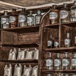 Stocker ses produits chimiques en toute sécurité