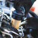 Filtres de voiture : ce qu'ils sont, à quoi ils servent et quand les remplacer ?