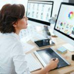 Comment bien choisir une agence pour la création de votre site web?