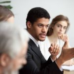 Qui est concerné par la formation CSE dans une entreprise ?
