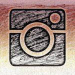 Comment améliorer votre profil Instagram?
