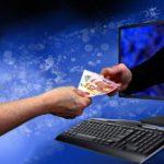 Comment les banques en ligne viennent-elles concurrencer les banques traditionnelles ?