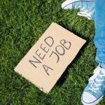 Trouver votre travail avec villetravail.fr