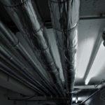 Tout savoir sur l'inspection de conduits de canalisation