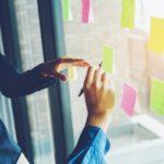 Les principales étapes de la création d'entreprises