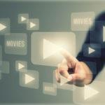Streaming VS Downloading : quelle est la meilleure solution ?