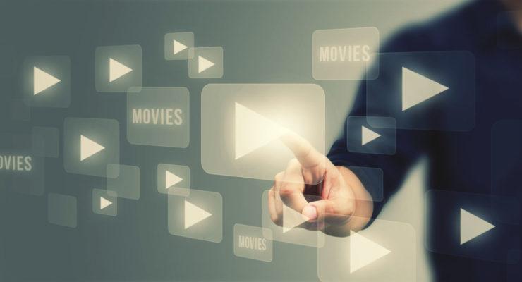 liste-site-streaming